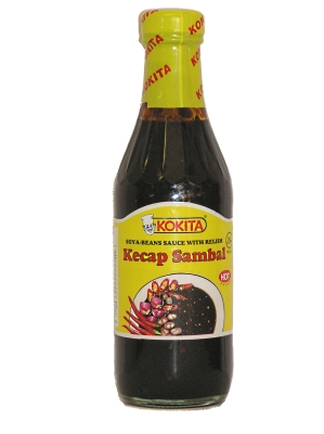 previous in soy sauce kecap next in soy sauce kecap