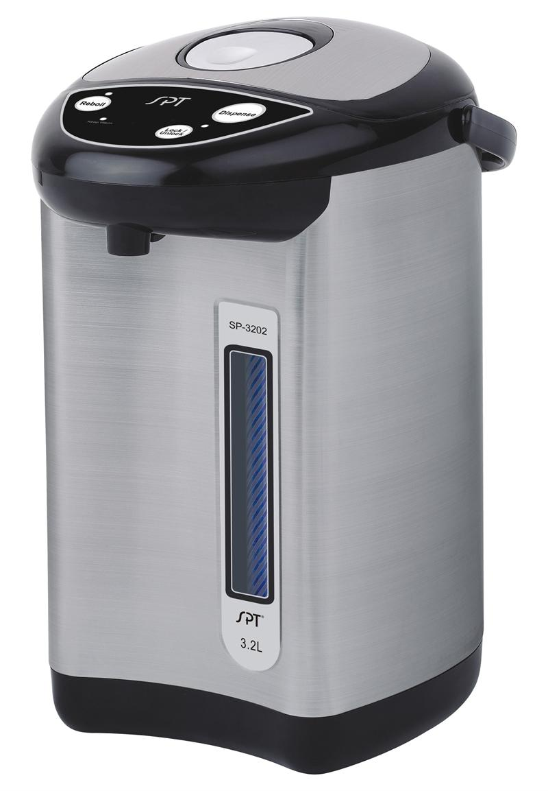 Nice Instant hot water dispenser