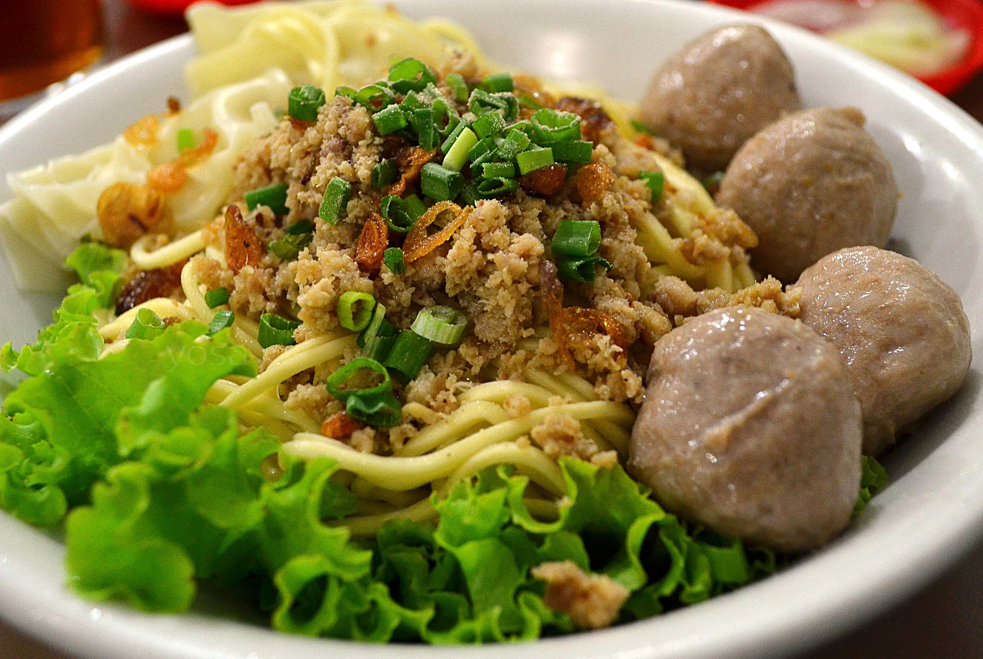 Top 50 Indonesian Food Dishes Recipes Buy Spices Here